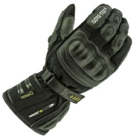 Richa Arctic Goretex Gloves